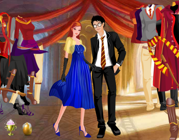 Wizard_Couple_Dressup