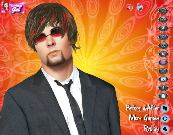 Zac_Efron_Celebrity_Makeover