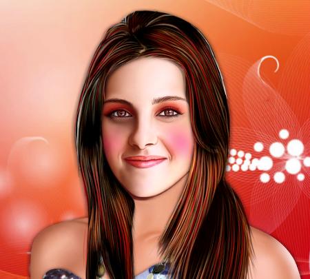 celebrity-makeover-8
