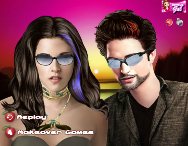edward-and-bella-makeover