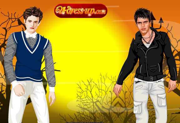 edward-vs_-jacob