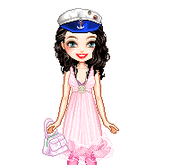 katy-perry-style-dressup