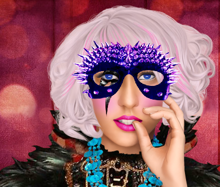 lady-gaga-celebrity-makeover