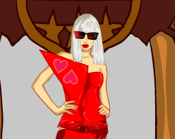 lady-gaga-dress-up_v1