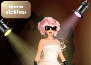 lady-gaga-dress-up_v4