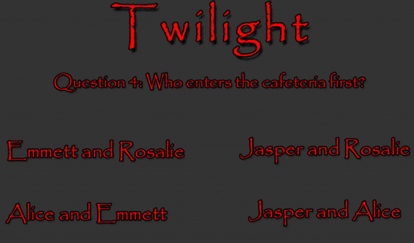 twilight-movie-quiz