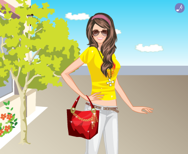vanessa-hudgens-spring-holiday-dressup