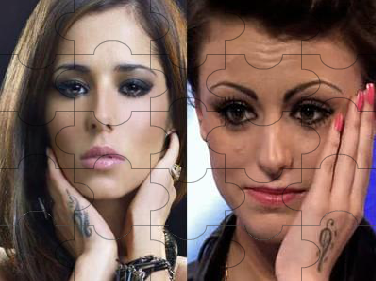 Cher_Lloyd_jigsaw_game