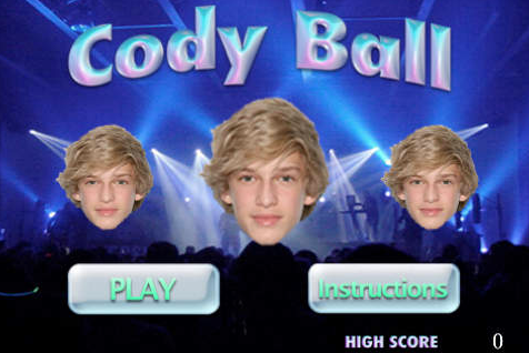 Cody_Ball