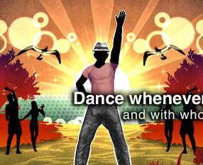 GO_DANCE