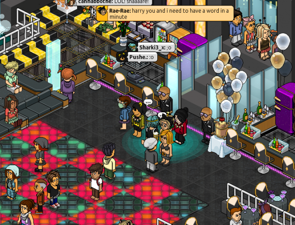 Habbo_Hotel_Club