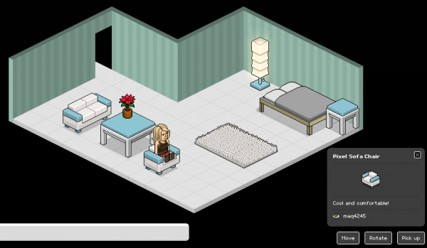 Habbo_Hotel_Move_Furniture