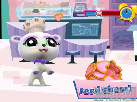 Littlest Pet Shop4