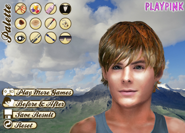 Makeover_Zac_Efron