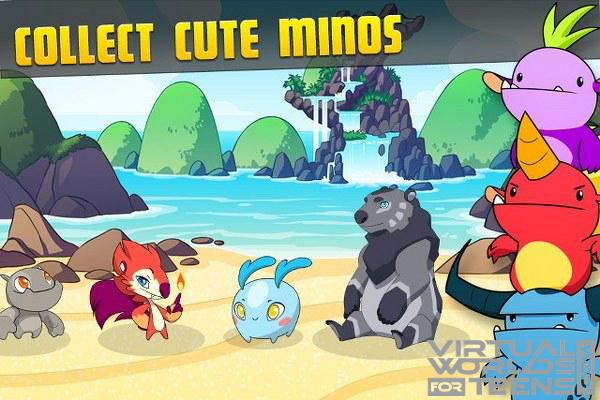 Mino Monsters1