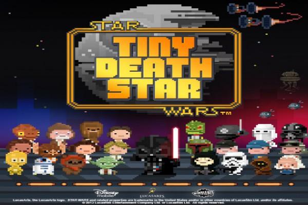 Star-Wars-Tiny-Death-Star