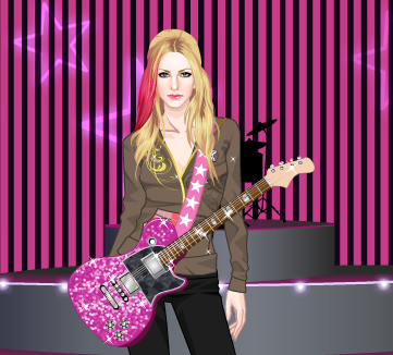 avril-lavigne-dress-up_v2