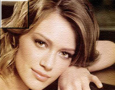 image_disorder_hilary_duff