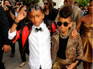 jaden_and_willow_smith