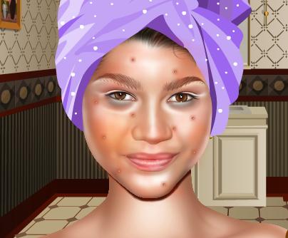 zendaya_coleman_beauty_secrets