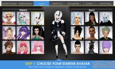 Create-IMVU