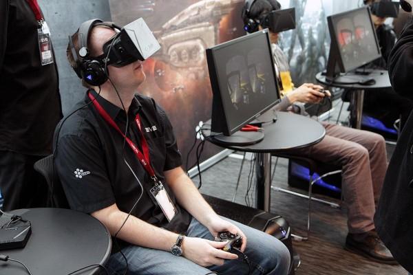 Oculus-Rift-EVE