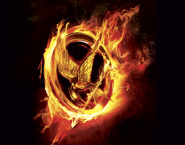 The_Hunger_Games_Online_Game