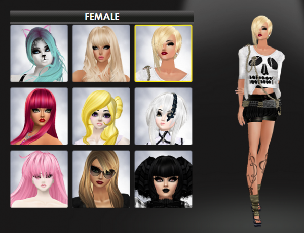 female_avatars_imvu