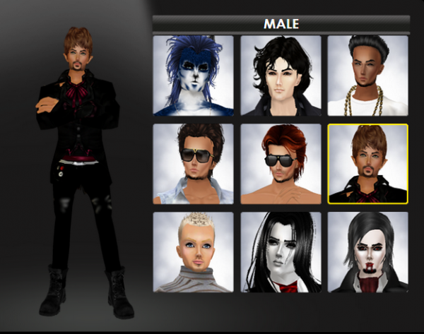 male_avatars_imvu