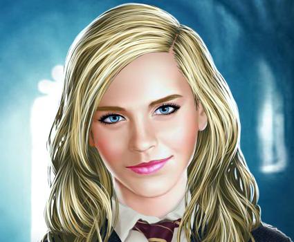 Emma_Watson_Celebrity