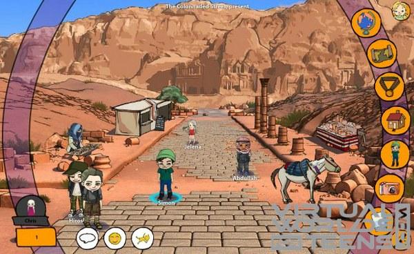 Petra's Planet10_600x368
