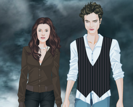 Twilight_-_Bella_and_Edward
