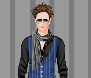 Twilight_-_Edward_Dress_Up