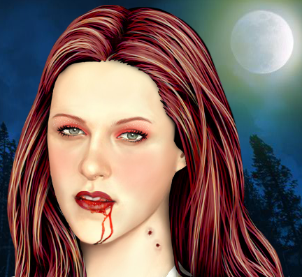 Twilight_Bella_Makeover