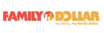 MB-Logo-FamDollar