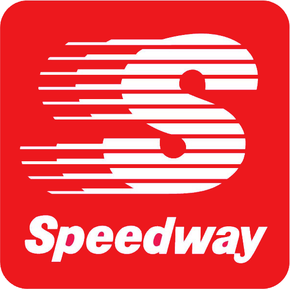 Speedway_LLC_Logo