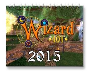 Wizard1012015Calendar