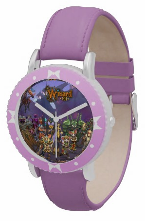 Wizard101CustomWatch