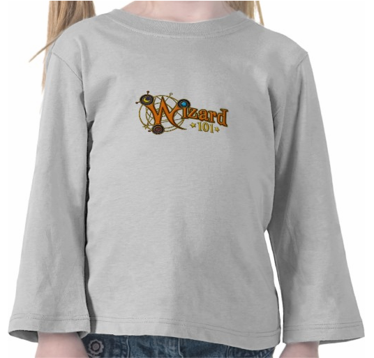 Wizard101ToddlerLongSleeve