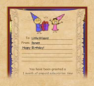 giftcertificates190