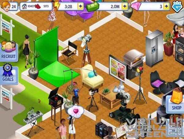 Campus Life11