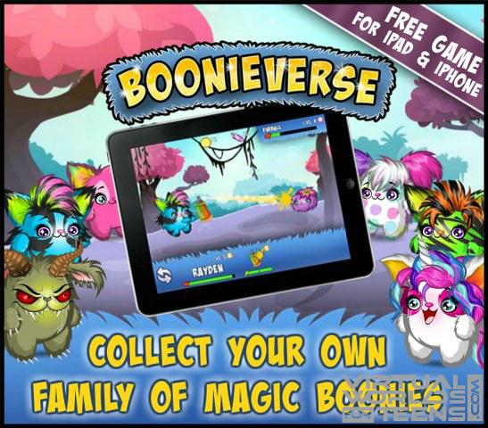 Boonieverse11