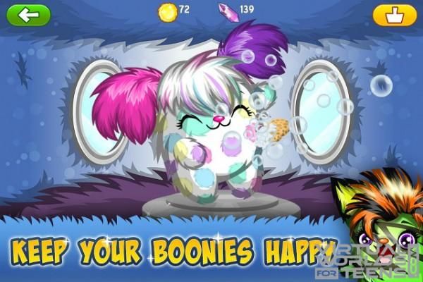 Boonieverse4