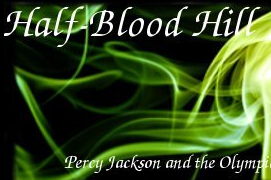 Half_Blood_Hill