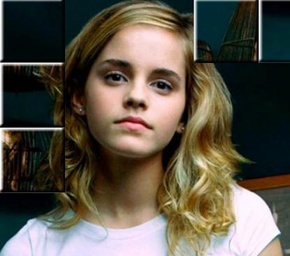Image_Disorder_Emma_Watson