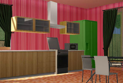 3D_Kitchen_Design