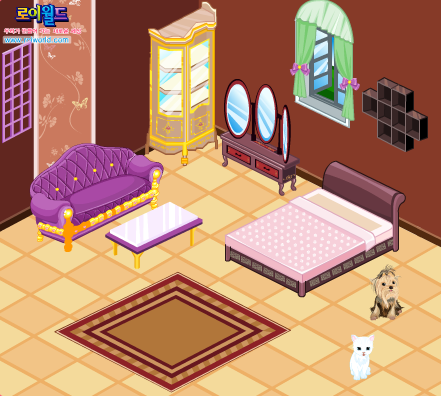 Interior Design Games Virtual Worlds for Teens. Design Your Own Bedroom Games For Boys