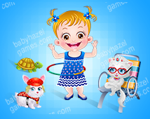 Baby_Hazel_Pet_Party