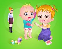 Baby_Hazel_Sibling_Trouble