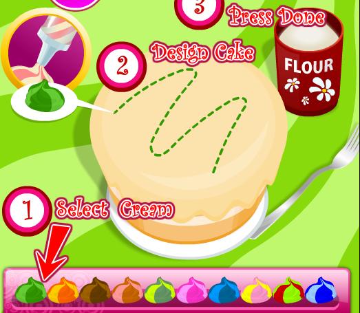 Cake_Master